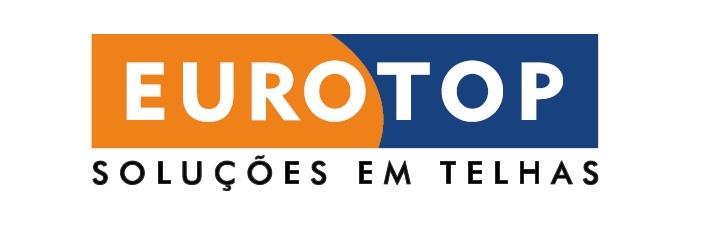 Estrutural Blocos Cerâmicos Ltda - EUROTOP