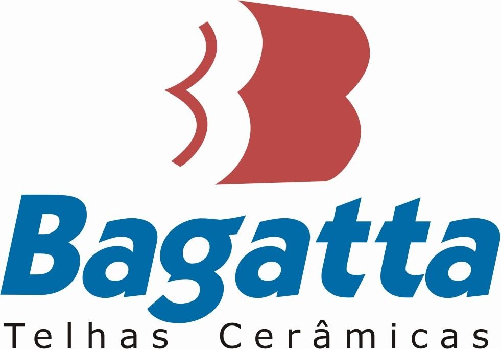 Cerâmica Bagatta & Filho Ltda EPP