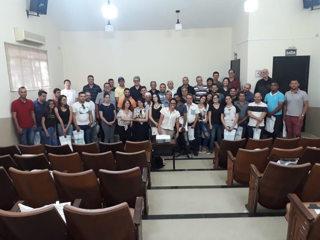 TREINAMENTO DE APLICABILIDADE EM ALVENARIA ESTRUTURAL REALIZADO NA ACERVIR!!!