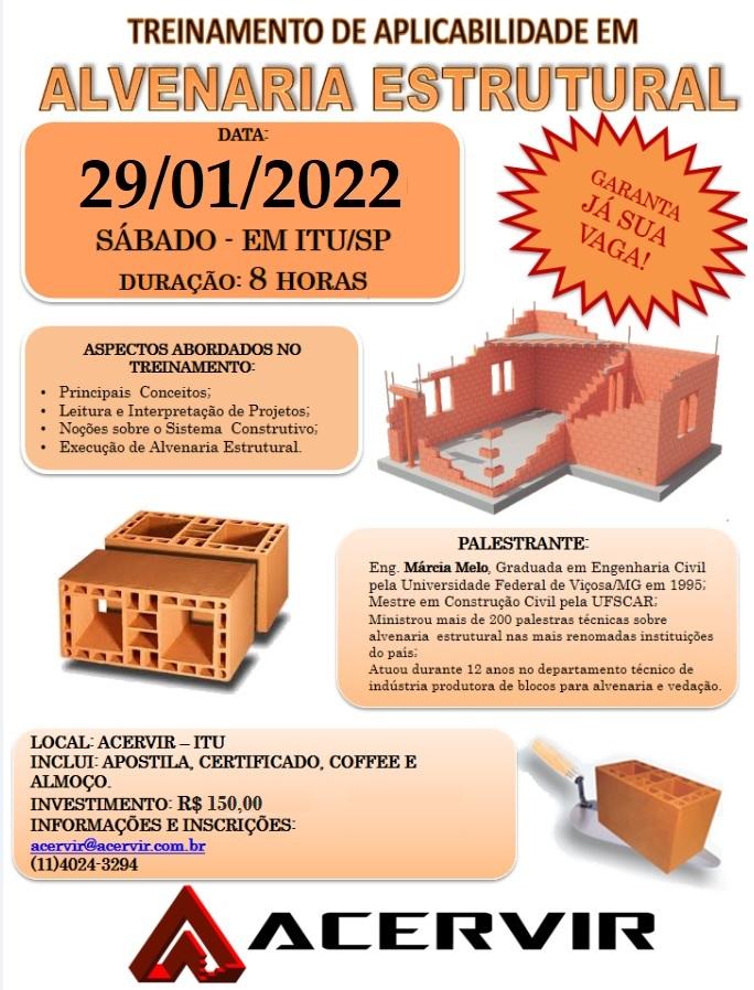CURSO 2022 - MÁRCIA1