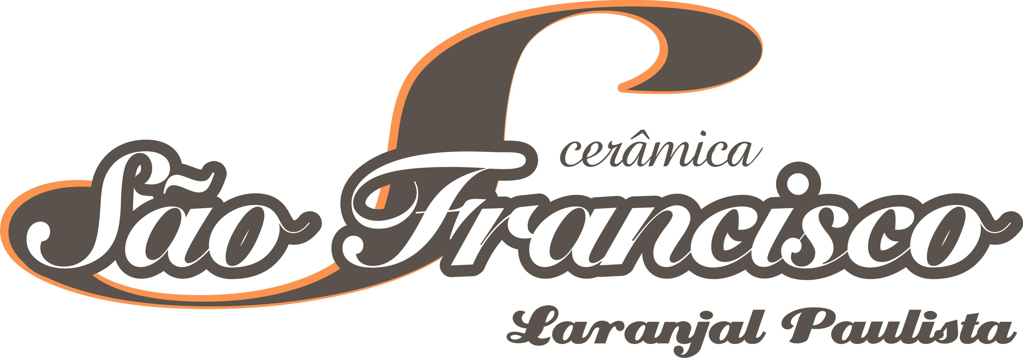 Cerâmica São Francisco - Laranjal Paulista