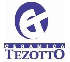 CERÂMICA TEZOTTO LTDA EPP